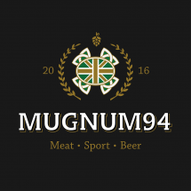 Mugnum94
