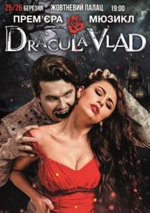DraculaVlad
