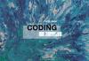 Открытие арт-проекта Coding