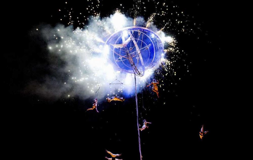 """На Софийской площади 1 апреля состоится открытие фестиваля """"Французская весна"""""""