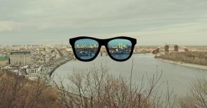 Что делать на выходных 18-19 марта в Киеве: куда стоит пойти и что посмотреть