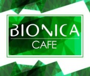 Bionica Cafe