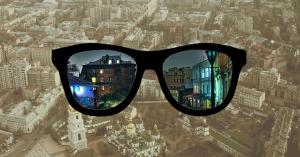 Что делать на выходных 25-26 марта в Киеве: куда стоит пойти и что посмотреть