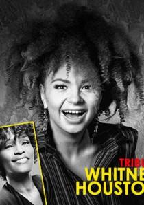 Natalie Papazoglu - Whitney Houston Tribute