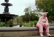 """Как """"The Happy Film"""" Стефана Загмайстера заставил нас задуматься о собственном благополучии"""