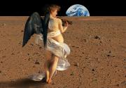 ART апрель. Рейтинг выставок месяца по нестандартным признакам