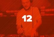 Party Hard: 12 вечеринок апреля, которые мы не сможем пропустить и вам не советуем