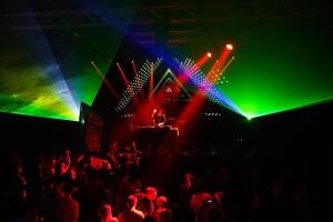Организаторы Club Styles Fest. Trance Edition объявили имена артистов, которые держали в секрете