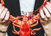 Гид по первому в этом году Фестивалю уличной еды