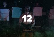 Театральный апрель. 12 самых эпатажных спектаклей, меняющих сознание