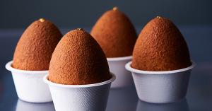 Обзор Y. Manzhosova Patisserie: вкусные, полезные и низкокалорийные сладости