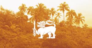 Удивляя местных или Как объехать весь Цейлон с палаткой