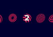 Евровидение-2017: знакомство с участниками конкурса. ВИДЕО