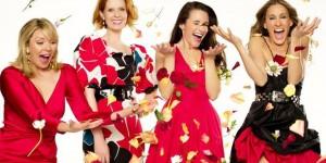 15 лучших сериалов для женщин