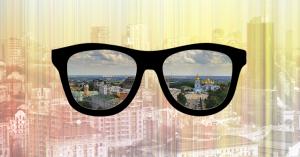 Что делать на выходных 22-23 апреля в Киеве: куда стоит пойти и что посмотреть