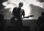 Все хиты группы Агата Кристи: за что любили и почему кто-то пойдет на концерт в Киеве