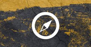 Не шашлыками едиными: 7 мест, куда стоит отправиться на майские праздники