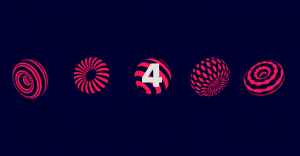 Евровидение-2017: выбираем своего фаворита