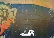Не проспи май: лучшие события месяца