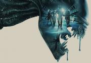 Кинопремьеры мая: самые ожидаемые фильмы месяца