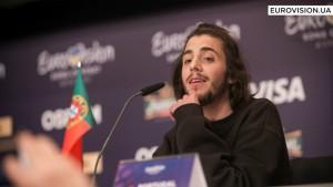 Финалисту Евровидения нужна срочная пересадка сердца