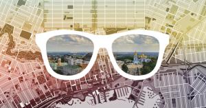 Что делать на выходных 13-14 мая в Киеве: куда стоит пойти и что посмотреть