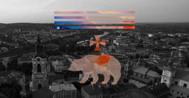 В Перемышль по замкам и фортам: незабываемое путешествие за 200 евро