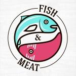 FarSH Fish & Meat