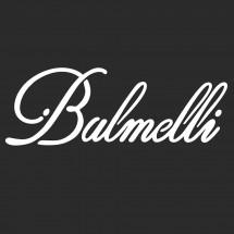 Balmelli