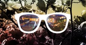 Что делать на выходных 20-21 мая в Киеве: куда стоит пойти и что посмотреть