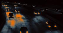 Охотники за пьяными водителями: что происходит на дорогах ночного города, пока вы спите