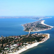 Летом на поезде можно будет доехать до Затоки и Каролино-Бугаза