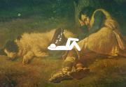 Не проспи июнь: лучшие события месяца