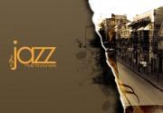 Вечер невероятного джаза на летней террасе SANPAOLO!