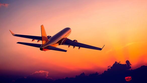 """В """"Жулянах"""" открыли новый регулярный рейс в Италию"""