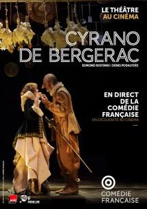Сирано де Бержерак (Комеди Франсез)