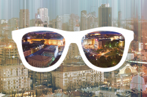 Что делать на выходных 10-11 июня в Киеве: куда стоит пойти и что посмотреть