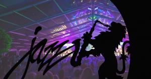 Alfa Jazz Fest и незабываемое путешествие в Мюнхен