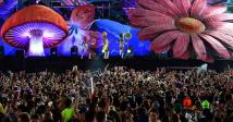 10 причин посетить Ostrov Festival 2017