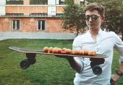 Каким будет лето на Арт-заводе Платформа: спойлеры от команды Ulichnaya Eda