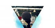 Просто о сложном: зачем идти на фестиваль Smart&Marketing Festival?