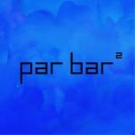 Par Bar 2