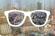 Что делать на выходных 24-25 июня в Киеве: куда стоит пойти и что посмотреть