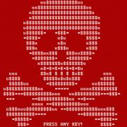 СМИ, банки, Кабмин, аэропорт, Укрзализныця: вирус Petya.A продолжает стремительно распространяться