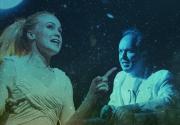 А пошел бы ты в театр! Лучшие премьеры и спектакли июля