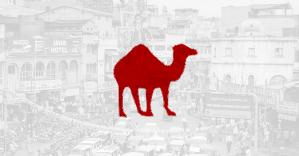 «Індія – не країна йоги. А Китай - суцільний фейл». Як наші за кордоном працювали