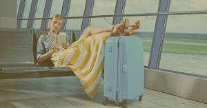 «Без сучка, без задоринки»: 6 правил беззаботного путешественника