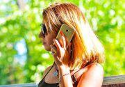 Samsung Galaxy A5 (2017): когда не нужно выбирать между умом и красотой