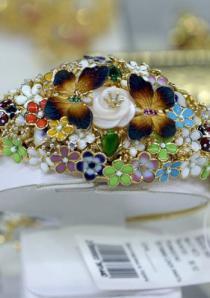 Ukrainian Jewelry Market