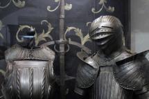 Князья Острожские: европейское измерение украинской истории